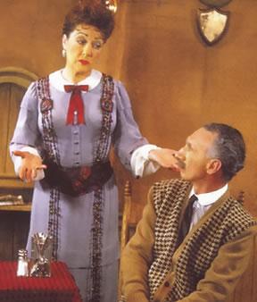 Gypsy Original Broadway Ethel Merman