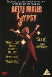 Gypsy 1993 Film