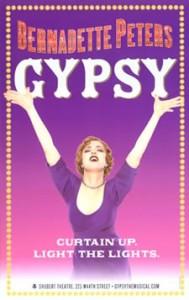 Gypsy 2003