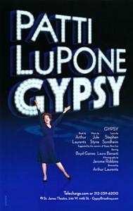 Gypsy 2008