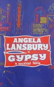 Gypsy Original London